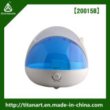Ultrasonic Air Mist Anion Humidifier (20015B)