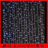 2015 New Christmas LED Decorative Lights Curtain Light
