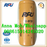 Oil Filter Use for Caterpillar (OEM NO.: 1R0739)
