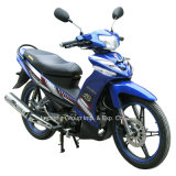 Jincheng Motorcycle Model Jc110-5 Cub