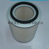 Original Replacement 1619279700 Atlas Copco Compressor Air Filter Atlas Filter