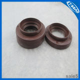 Automobiles Parts Auto Oil Seal