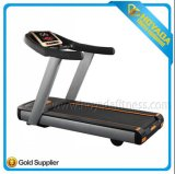 Hyd 8100 Commercial Fitness Treadmill Manufacture