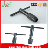T Handle Tap Wrenches by Steel with SGS