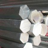 303 Stainless Steel Hexagonal Bar En1.4305