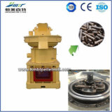 China Top Quality Ring Die Wood Pelletizing Equipments for Sale
