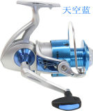 High Grade Lt7000spinning Fishing Reel