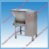 High Quality Meat Blender Mixer Mincer Grinder Machine