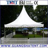 Outdoor White Garden Tent 6mx6m