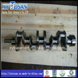 Forged Crankshaft for Hino Ds70/Ds50 13400-1480 13400-1490