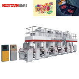 High-Speed Printing Machinery (QDASY-A Series)