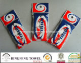 New Packing Compressed Non Woven Tablet