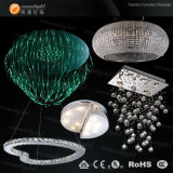 Crystal Decoration Light, Russian Hotel Modern Lighting, Hotel Lamp Om04