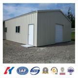 Steel Structural Prefabricated Storage (KXD-SSB52)