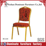Promotion Design Stackable Restaurant Chair at Bottom Price Br-A260