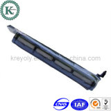 100% Compatible Toner Cartridge for Panasonic KX-FA 92E/94E