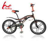 20′′, 24′ Mountain Bicycle for Adult