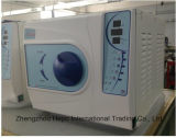 Ce Approved S Grade Sterilizer for Hospital