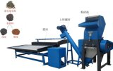 High Purity 99% Used Copper Wire Recycling Machine