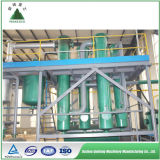 Direct Sale Solid Automatic Garbage Management Machine System