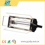 Dimmable Meeting Room Fluorescent Tricolor Light