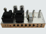 Hand Wired Tube Guitar Amplifier Chassis, 50W (JTM-45)