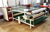 High Speed Roller Sublimation Machine
