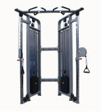Fitness Equipmemnt Functional Trainer (small cable crossover)