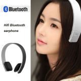 Bluetooth Headphone for Mobile Phone (BD-EP104)