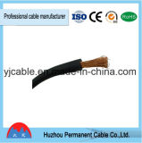 Welding Cable Pure Pure Copper Conductor
