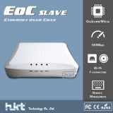 Eoc Slave Converter for Demodulating Eoc Signal to Ethernet Cable