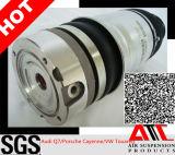 Vibration Damper Spare Parts Kit for Volkswagen Touareg