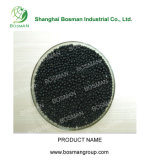 Organic Nitrogen Fertilizer Black Urea