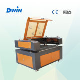 Seperable Laser Engraving Machine for Heavy Marble/Stone/Granite (DW1290)
