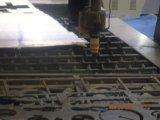 Industrial Plasma Cutting Machine for Metal