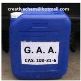 Glacial Acetic Acid C2h4o2