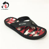 Colorful and Fashion MD Men Flip Flops