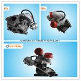 Garret Turbocharger 715924-0004 Gt1749s for Hyundai Truck