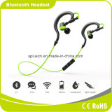Handfree Wireless Bluetooth Ear Hook Earphone for PC Apply/Android Cellphone
