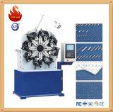 Universal Spring Forming Machine Making Machine Made in China
