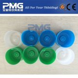 Quality Choice Plastic Cap for 5 Gallon Production Line