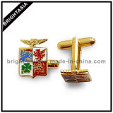 Custom Promotion Metal Lapel Pin (BYH-101066)
