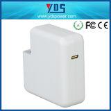 87W USB C Power Adapter 20.2V Laptop Adapter