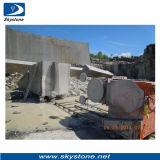 Granite Block Cutting Machine Good Price