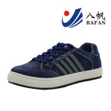 Women′s Fashion Casual Sneakers Bf1610208