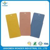 Pure Polyester Type Electrostatic Yellow/Blue Color Powder Coating