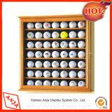 Golf Ball Display Case