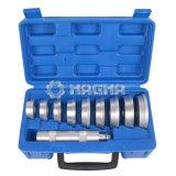 11 PCS Car Bearing and Seal Driver Set (MG50130)