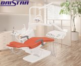 High Quality Dental Chair Unit with Best Price