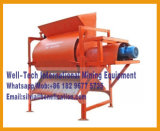 Signal Cyliner CTB Dry Powder Magnetic Drum Separator